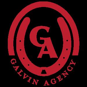 Galvin Agency Logo 1