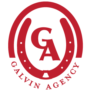 Shannon Galvin Insurance Agency
